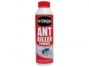 Vitax, Nippon Ant Killer
