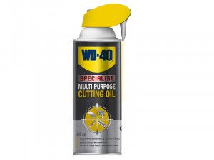 WD-40 WD-40 Specialist Cutting Oil 400ml