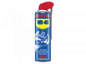 WD-40, WD-40 Multi-Use Maintenance Lubricant