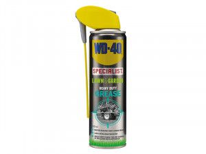 WD-40 WD-40 Lawn & Garden Heavy-Duty Grease 250ml