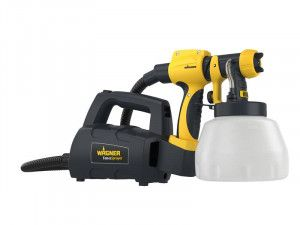 Wagner Fence & Decking Sprayer 460W 240V
