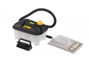 Wagner Power Wallpaper Steamer W15 2000 Watt 240 Volt