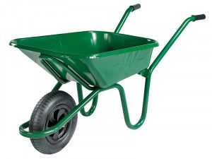 Walsall, 90 Litre Endurance Wheelbarrows
