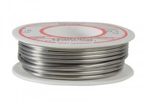 Weller, RL60/40 General Purpose Solder Resin Core