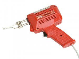 Weller 8100UD Expert Soldering Gun 100 Watt 240 Volt