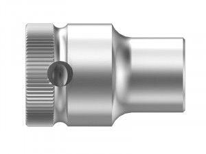 Wera, Zyklop Sockets Metrix Series 8790 HMA 1/4in Drive