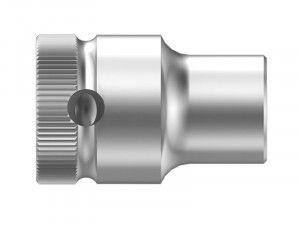 Wera, Zyklop Sockets Metric Series 8790 HMB 3/8in Drive