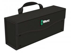 Wera Wera 2go 3 Tool Box