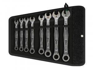 Wera, Joker Combination Spanner Sets