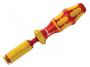 Wera, VDE Adjustable Torque Screwdrivers