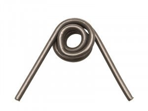 Wiss WISS P406 Spring For M1/M3/M5R