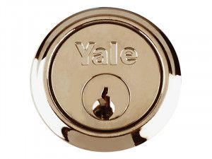 Yale Locks, 1109 Replacement Rim Cylinders
