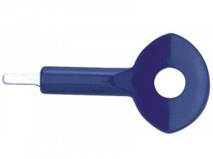 Yale Locks P122 Window Lock Key (P113)
