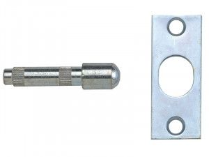 Yale Locks, P125 Hinge Bolt