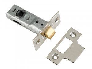 Yale Locks, M888 Tubular Mortice Latch
