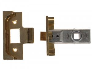 Yale Locks, M999 Rebated Tubular Mortice Latch