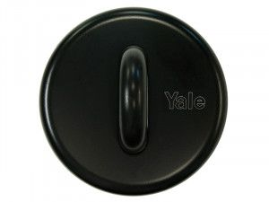 Yale Locks Y730 Wall / Floor Anchor Steel 55mm