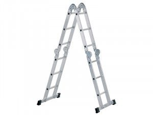 Zarges, Multi-Purpose Ladders
