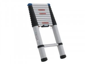 Zarges, Telemaster Telescopic Ladders