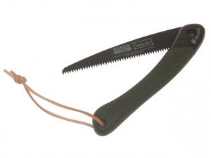 Bahco - Laplander Folding Pruning Saw - 190mm