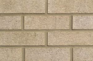 Forterra - Bricks - Chatsworth Grey Rustic
