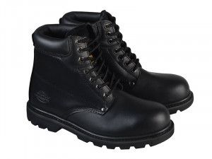 Dickies, Cleveland Super Safety Boot Boots