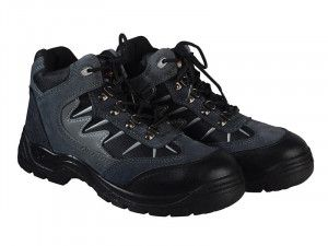 Dickies, Storm Super Safety Hiker Boots