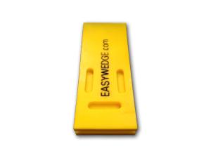 Easy Wedge Plasterboard Splitter