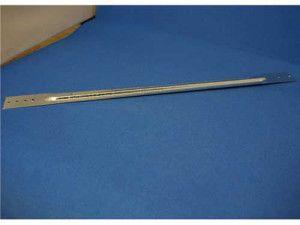 Building Fixings - Herringbone Joist Struts - 450mm Centres (Pack of 5)