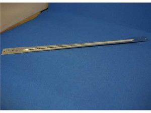 Building Fixings - Herringbone Joist Struts