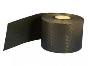 Brickwork - Polythene Damp Proof Course DPC
