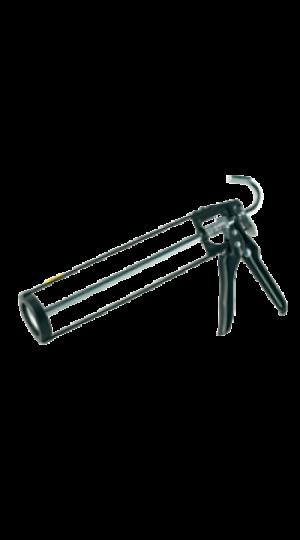 Everbuild - Professional Sealant Gun C3