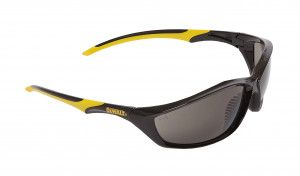 Dewalt - Router Smoke Safety Glasses