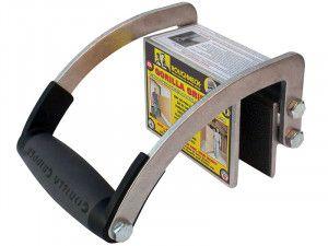 Roughneck, Gorilla Gripper Board Lifter