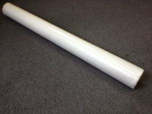 Plasterers Self Adhesive Fibreglass Scrim Tape - 1000mm (1m) x 30m