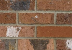 Forterra - Bricks - South Down Multi