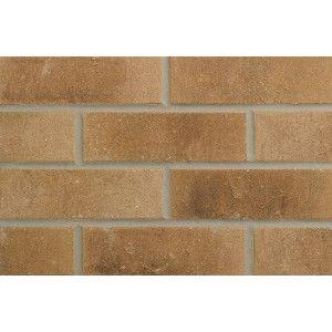 Forterra - Bricks - Lindum Barley Mixture