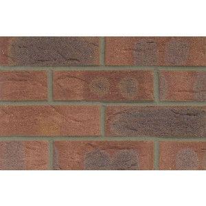 Forterra - Bricks - Village Sunglow