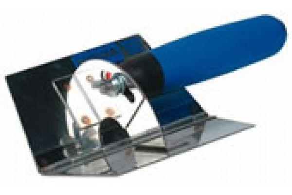 Refina - Adjustable Angle Trowel - 4.75