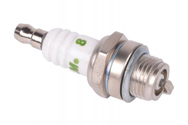 ALM Manufacturing CJ8 Spark Plug 14mm