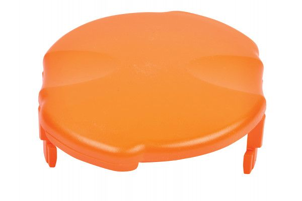 ALM Manufacturing FL288 Spool Cover to Suit Flymo Double Auto