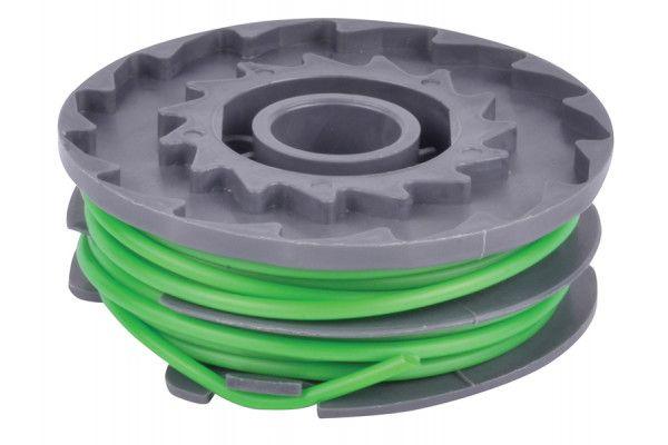 ALM Manufacturing FL600 Spool & Line Flymo 2mm x 2 x 3m