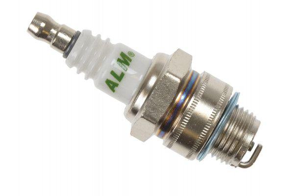 ALM Manufacturing J17LM Spark Plug
