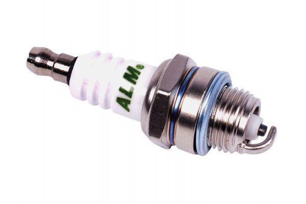 ALM Manufacturing RCJ7Y Spark Plug