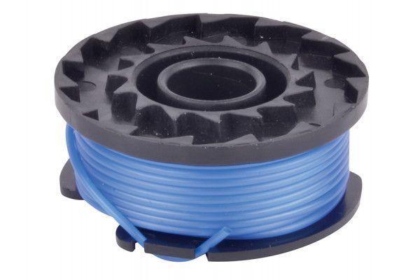ALM Manufacturing TR885 Spool & Line Bosch/Ryobi 1.5mm x 6m