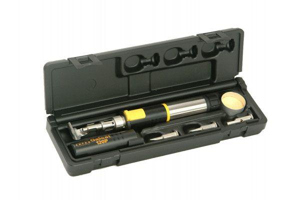 Antex Soldering Iron Kit XG120KT 120 Watt