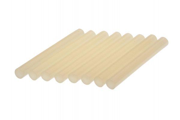 Arrow, All Purpose Glue Sticks