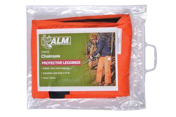 ALM Manufacturing CH016 Chainsaw Leggings