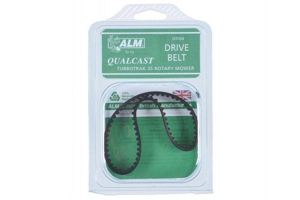 ALM Manufacturing QT039 Drive Belt