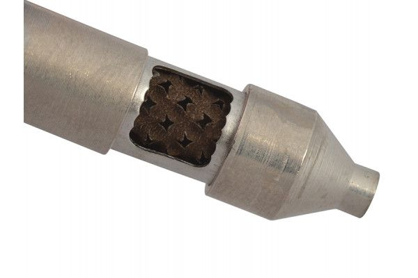 Antex XPT06YO Hot Air Tip for Gascat 60 Soldering Iron